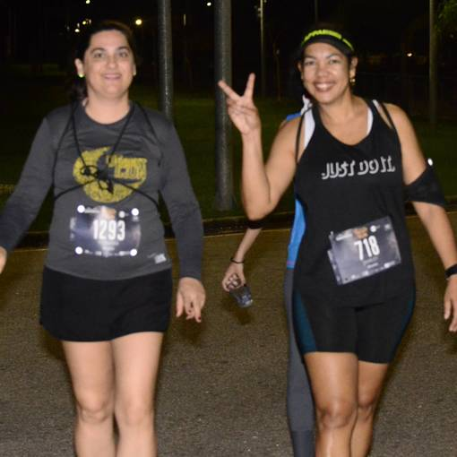 Up Night Run 2019 - Rio de Janeiro on Fotop