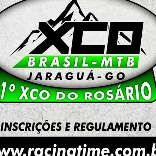 XCO BRASIL MTB JARAGUÁ  no Fotop