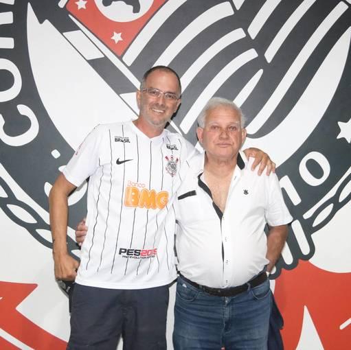 Tour Casa do Povo - 15/09 on Fotop