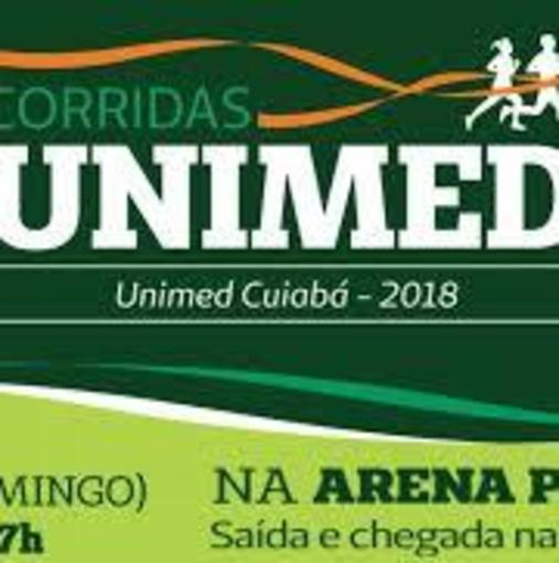 CORRIDAS UNIMED Unimed Cuiabá 2019 on Fotop