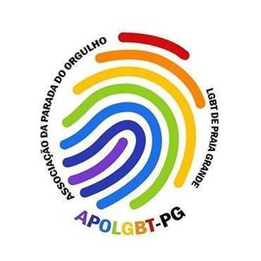 2° Parada do Orgulho LGBT de PG on Fotop