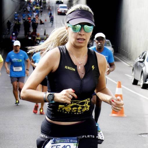 Maratona de Curitiba 2019 on Fotop