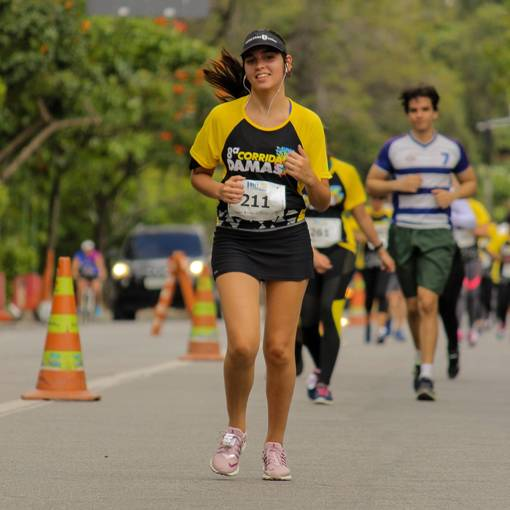 8ª Corrida Damas on Fotop