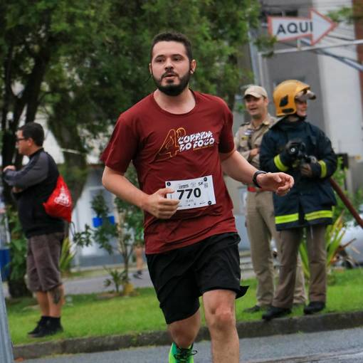 4ª Corrida do Fogo on Fotop