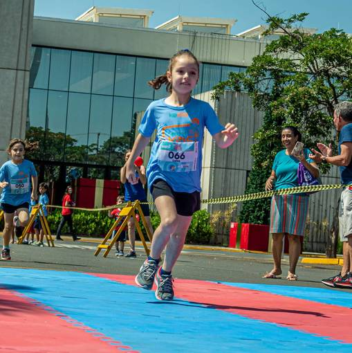 Corrida Kids Tivoli on Fotop