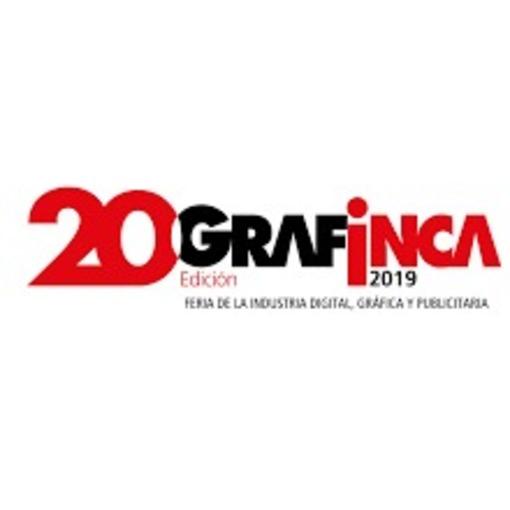Grafinca 2019 no Fotop