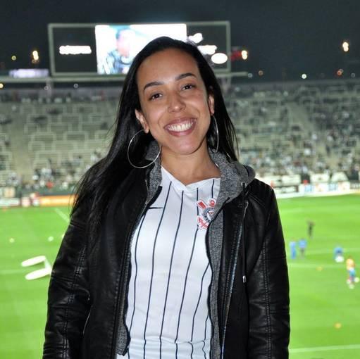 Corinthians X Bahia on Fotop