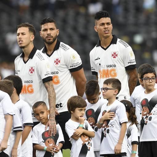 Vasco X Athletico Paranaense – São Januário - 22/09/2019 on Fotop