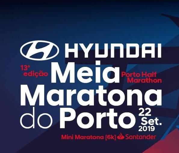 Meia Maratona Porto 2019 no Fotop
