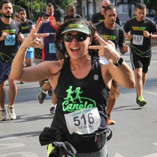 Cemig Run 2019 on Fotop