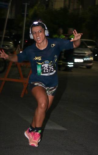 Night Run 2019 - Rock - Fortaleza on Fotop