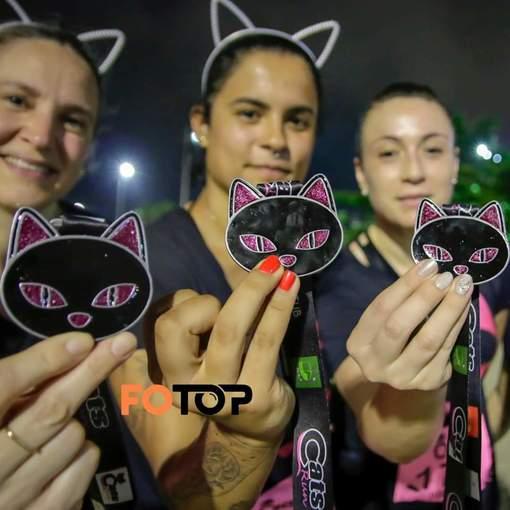 CATS RUN - 2019sur Fotop