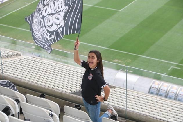 Tour Casa do Povo - 21/09  on Fotop