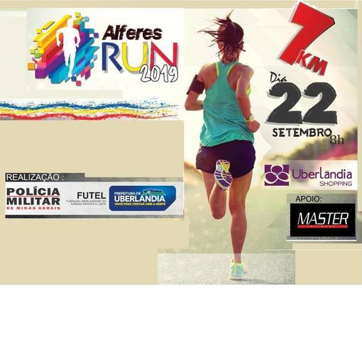 Alferes Run 2019 no Fotop