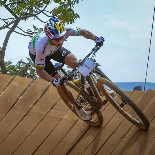 XCO Maratona Internacional Estrada Real - Itabirito on Fotop