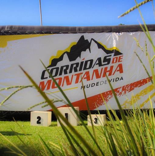 Corridas de Montanha - Etapa Paranapiacaba on Fotop