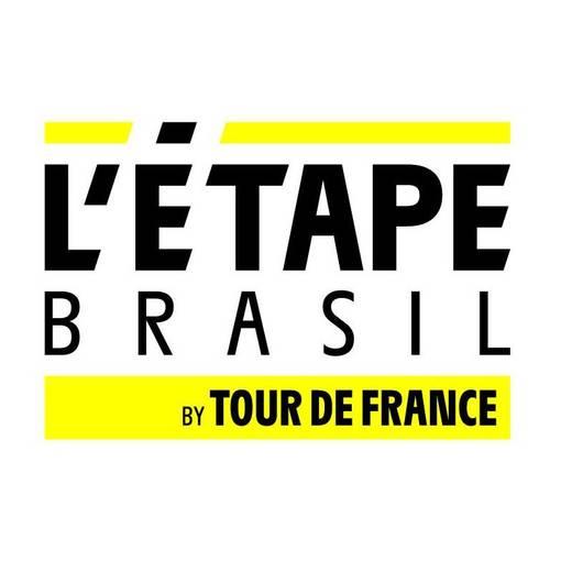 Foto Oficial Letape Brasil 2019 on Fotop