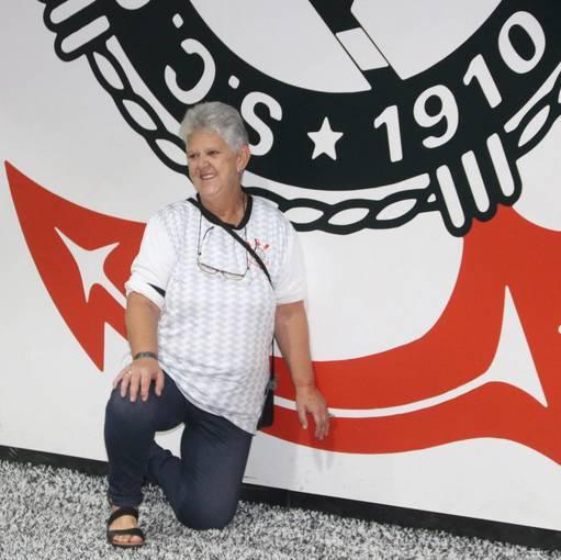 Tour Casa do Povo - 25/09   on Fotop