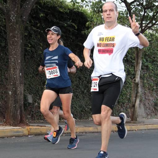 6ª Meia Maratona de Bauru on Fotop