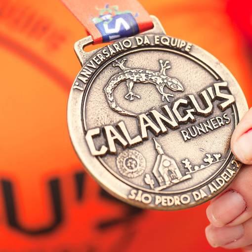 Calangus Runners no Fotop
