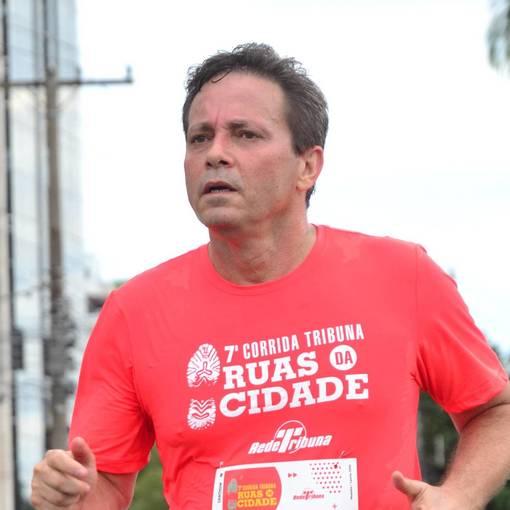 7ª CORRIDA TRIBUNA RUAS DA CIDADE no Fotop