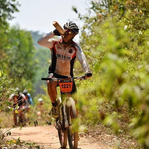 Iron Biker 2016 - MG no Fotop