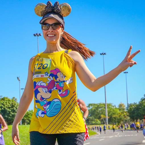 Disney Magic Run 2019 – Rio de JaneiroEn Fotop