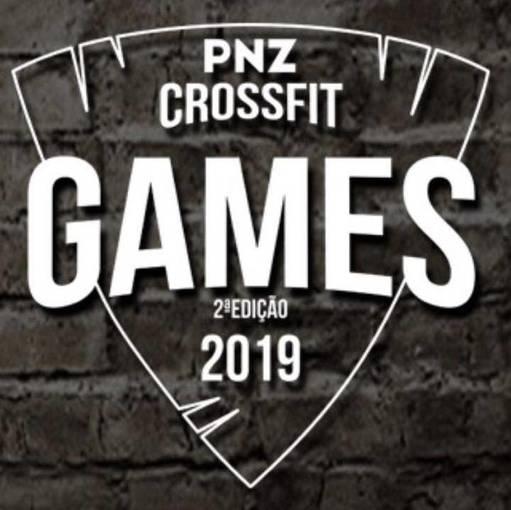 PNZ CROSSFIT GAMES 2019 on Fotop
