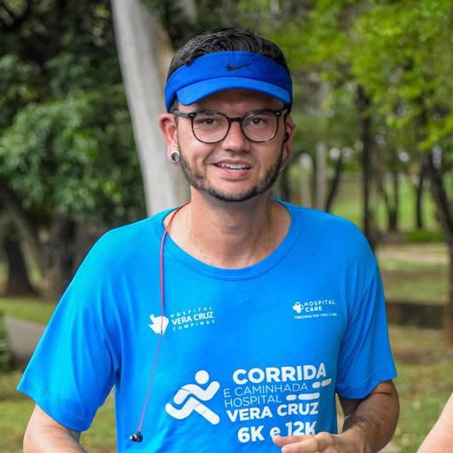 Corrida e Caminhada Hospital Vera Cruz 2019  on Fotop