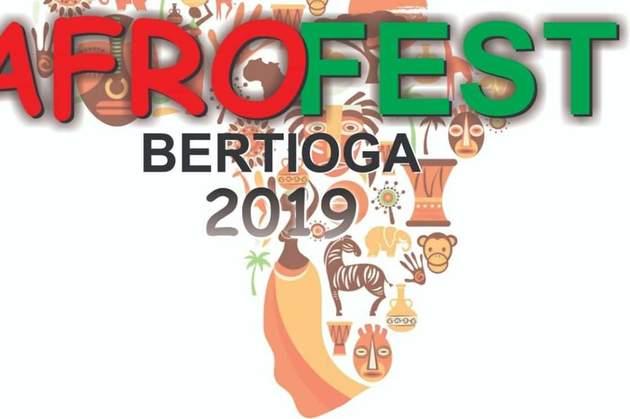 1 Afrofest Bertioga on Fotop