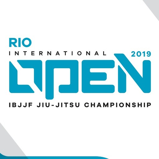 Rio Open Jiu Jitsu on Fotop