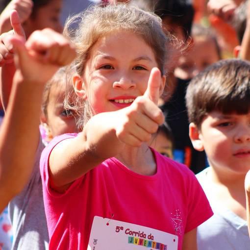 5ª Corrida Da Juventude- Corupin 2019 no Fotop