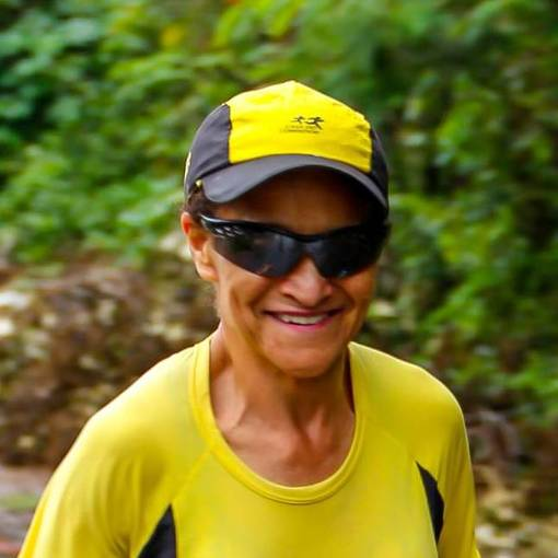 Meia Maratona de Raposos on Fotop