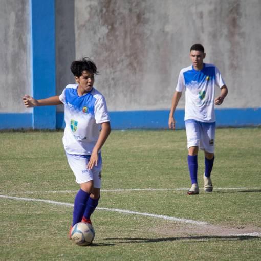 LDRO  Rio das ostra X Liga de Itaperuna  on Fotop
