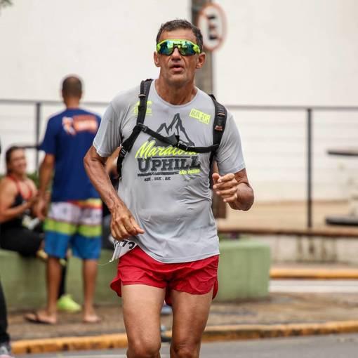 Maratona UpHill São Pedro on Fotop