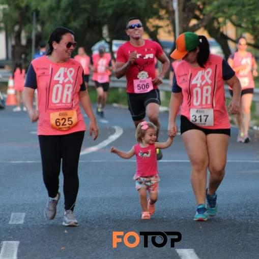 4ª CORRIDA OUTUBRO ROSA on Fotop