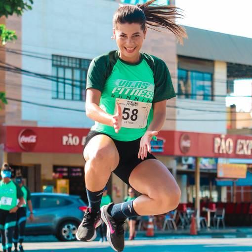 VILAS FITNESS RUNNING no Fotop