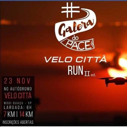 Galera do Pace VeloCittá Run II Ed. on Fotop
