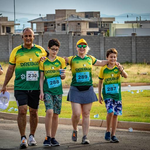 CORRIDA DE COMBATE AO CANCER DE BOCA on Fotop