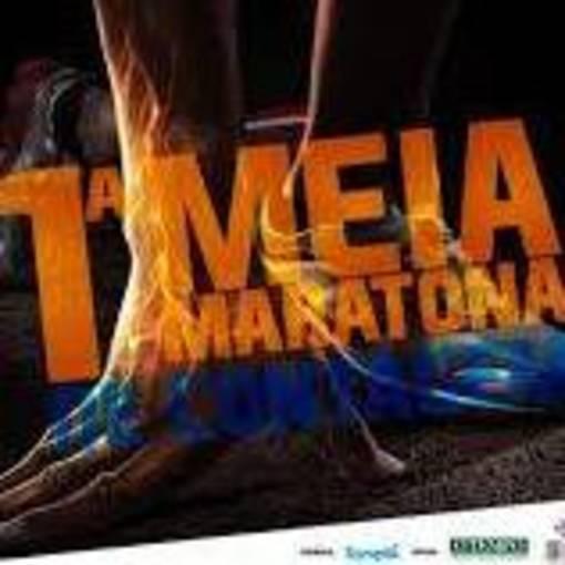 1° Meia Maratona de Contagem on Fotop