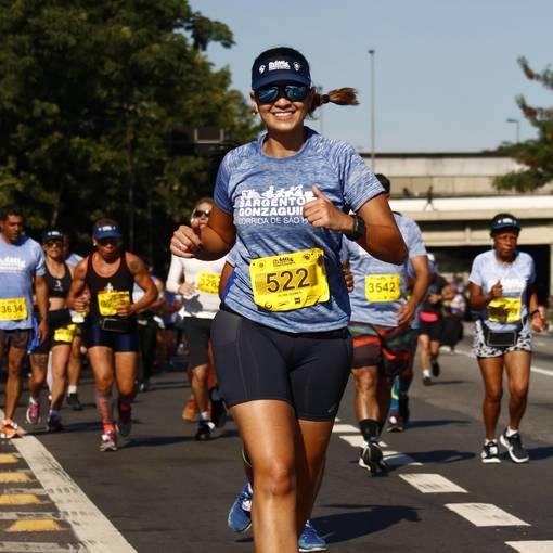 53ª Corrida Sargento Gonzaguinha on Fotop