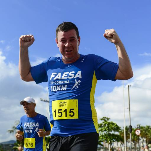 15ª CORRIDA FAESA on Fotop