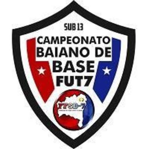 ARENA IMBUI - CAMPEONATO BAIANO BASE FUT7 - SUB13 on Fotop