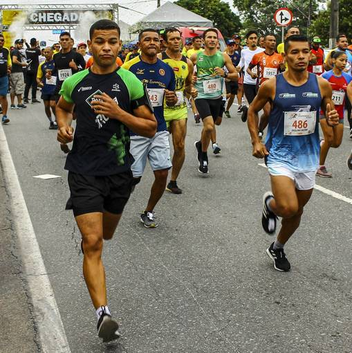 24ª CORRIDA DO FOGO on Fotop