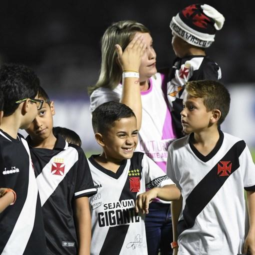 Vasco x Botafogo – São Januário - 16/10/2019 on Fotop