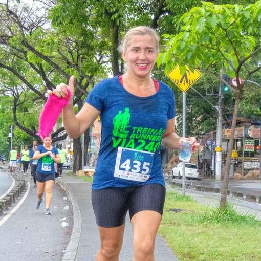 Treinão Runners Via 240sur Fotop