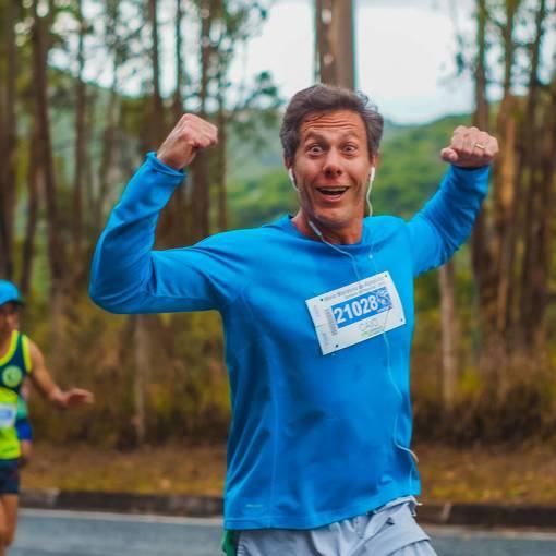 Meia Maratona de Alphaville - Desafio nas Montanhas on Fotop