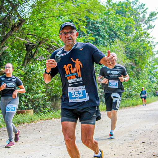 Corrida Solidária 29 BPM/M 2019 on Fotop