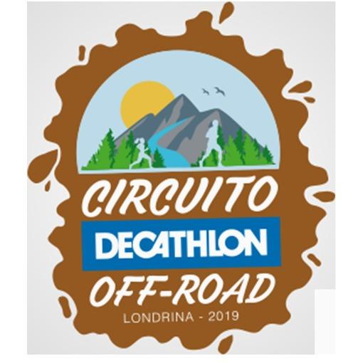 Circuito Decathlon Off Road - 3ª ETAPA on Fotop
