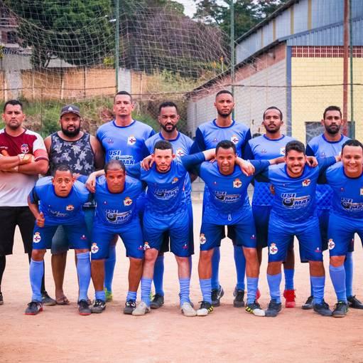 Desportivo x BriugsEn Fotop